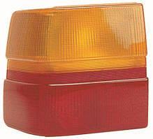 Фонарь Внеш.+Внутр. правый Chevrolet Cruze (пр-во DEPO). 235-1908R-UE