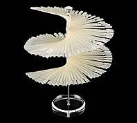 Планшет веер на подставке 120 цветов