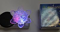 Ночник светодиодный, фото 1