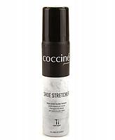 Средство для растягивания кожаной обуви Coccine Shoe Stretcher, 75мл