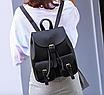 Рюкзак женский городской молодежный Canny, фото 8