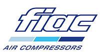 Компрессоры FIAC (италия)