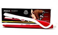 Утюжок для волос Rozia HR-736, фото 1