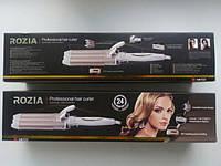 Плойка для волос Rozia HR-722, фото 1