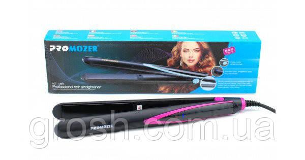 Утюжок для волос Promozer MZ-7056