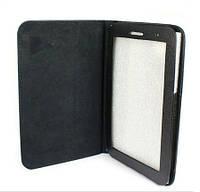 """Чехол для планшета Samsung Galaxy Tab 2 7"""" Case Black"""
