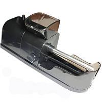 Машинка для набивки сигарет электрическая AG452 APT000183