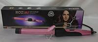 Плойка для волос Rozia HR-723, фото 1