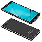 Смартфон BlackView A20 Pro, фото 5