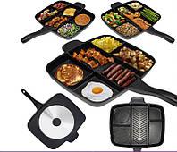 Сковорода MAGIC PAN, фото 1