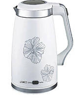 Термос - чайник OTTO PT-106 1.5L, фото 1