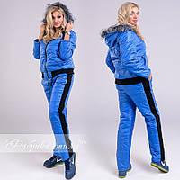 bc4b5f633186 Женские куртки Columbia в Харькове. Сравнить цены, купить ...