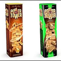 Игра Power Tower, фото 1
