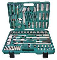 Универсальный набор инструмента  83 предмета S04H52483S (Jonnesway, Тайвань)
