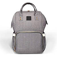 Сумка-рюкзак для мамы, фото 1