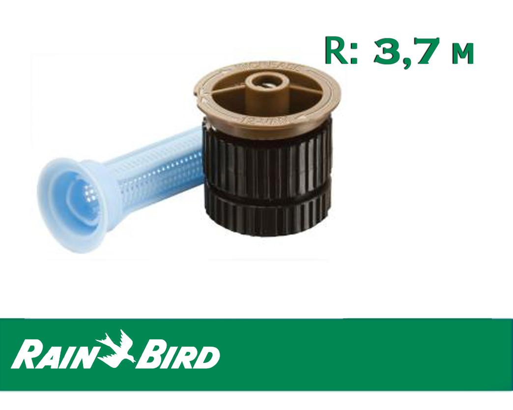 Форсунка Rain Bird 12-VAN