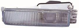 Фара противотуманная левая Audi 80 91-94 (DEPO). 441-2027L-UE
