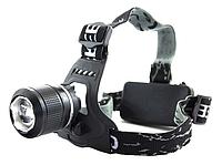 Налобный фонарь BL-2199-T6