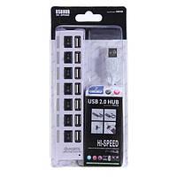 USB - хаб, фото 1