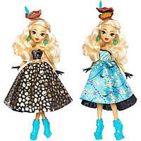 Кукла Monster High Dayna Treasura Jones Дайана Трежер Джонс