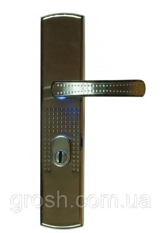 Ручка для китайской двери (с подсветкой)
