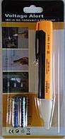 Бесконтактный детектор напряжения, фото 1