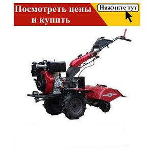 """Мотоблоки. Товары и услуги компании """"Sadovaya-tehnika.com.ua"""""""