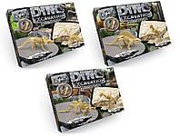 Набор раскопок динозавров, фото 1
