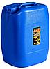 ЛЕОЛ QUATTRO супер VISC  80W-140, Трансмиссионное масло 20 л
