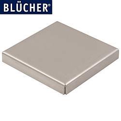 Решітка для промислового трапа BLUCHER 790.168.000.00