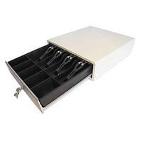 Денежный ящик HPC-13S, фото 1