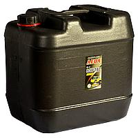 ЛЕОЛ QUATTRO супер VISC  80W-140, Трансмиссионное масло 30 л