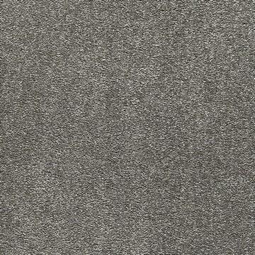Ковролин тафт. ITC Victoria 096 серый 4,0м твинбек саксоны DO ПА