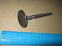 Клапан впускной OPEL C16NZ 38x7x101.1 (пр-во AE), V91137