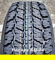 Всесезонные шины 185/75 R16C 104/102N Rosava БЦ-24