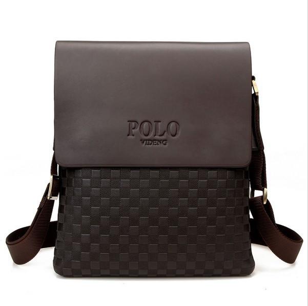 5fef854a7c1c Мужская сумка POLO Videng Vizur (Реплика) - Marketshop2020 в  Ивано-Франковске