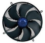 Вентилятор Ziehl-Abegg FN063-SDK.4I.V7P1