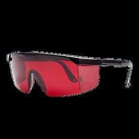 Лазерные очки Tekhmann PG-02