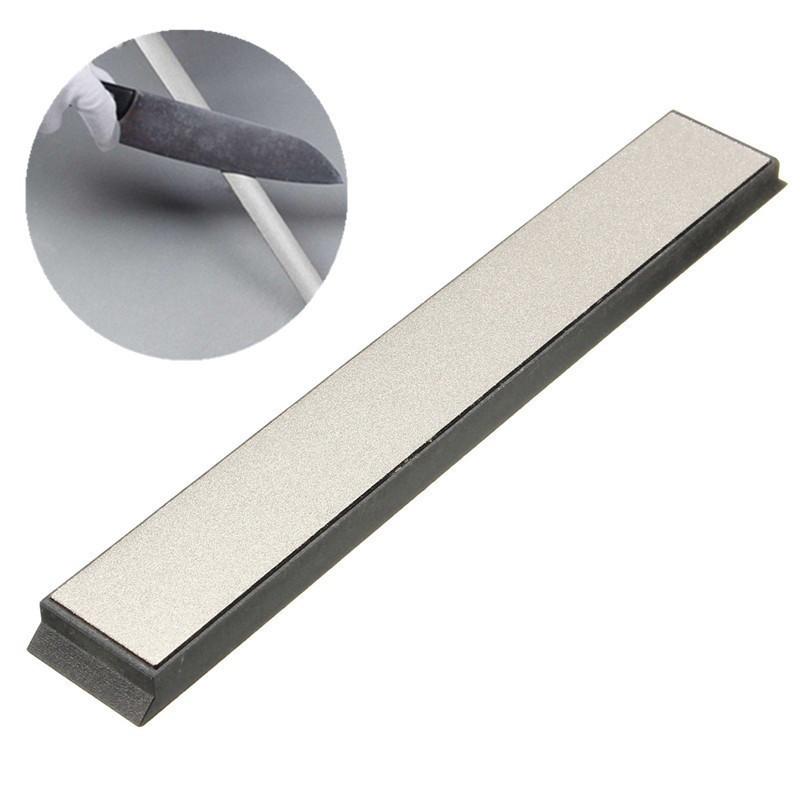 Алмазний точильний камінь брусок (бланк) Primo ADAEE 80 Grit