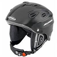 Шлем горнолыжный Alpina JUNTA A9046-29