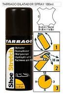 Спрей для растягивания кожаной обуви Tarrago Shoe Stretch, 100 мл