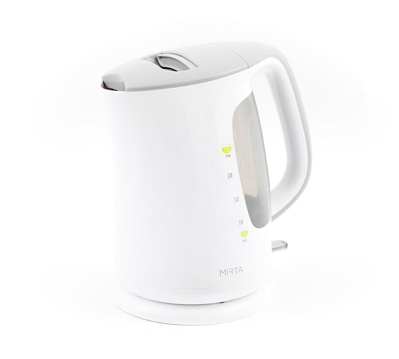 Чайник электрический Mirta KT-1025