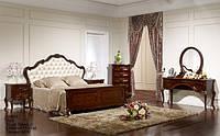 Спальня 8686 махонь