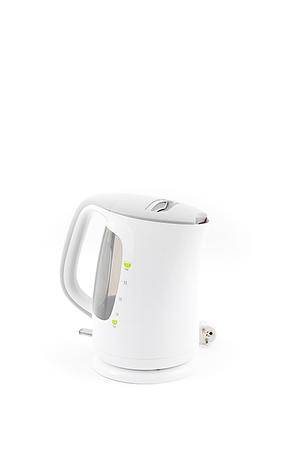 Чайник электрический Mirta KT-1025, фото 2