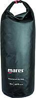 Сумка DRY BAG герметичная 75 L