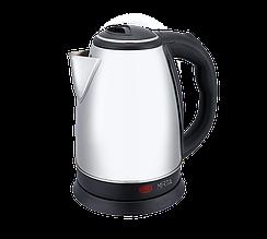 Чайник электрический Mirta KT-1027