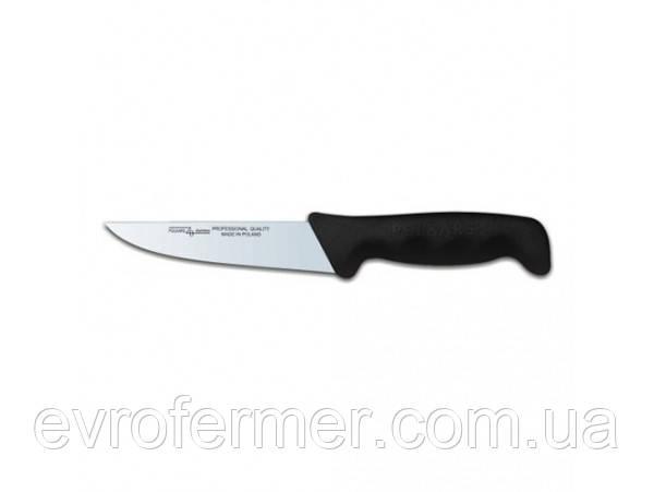 Нож для убоя птицы Polkars 140 мм