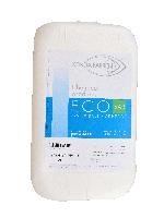 Клей латексный «ECOSAR MW15» | Без запаха |