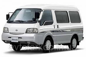 Фаркоп Nissan Vanette Cargo (C23)(1995-)(Ниссан Ванетте Карго) Автопрыстрий