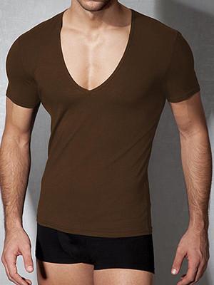 Мужская футболка Doreanse City 2820 р. М